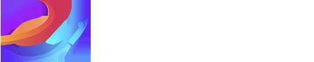 Logotipo de Emprendea, blog de Emprendimiento, Marketing digital y Ecommerce