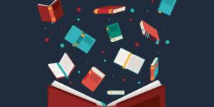 Libros que un emprendedor puede leer en 2020