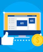 Audiencias de Facebook Ads