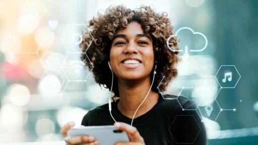 Podcasts que todo Emprendedor debe escuchar