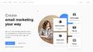 MailerLite, la mejor aplicación para hacer email marketing