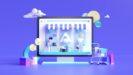 Crear tienda online con Shopify
