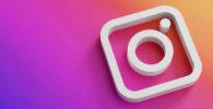 Cómo poner varios links en tu Bio de Instagram