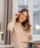 Ofrecer servicios como freelance desde casa