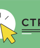 Qué es el CTR y cómo se puede mejorar en Facebook Ads